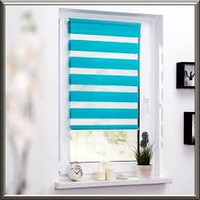 modernen luxus gardinen ideen wohnzimmer modern schrecklich blau