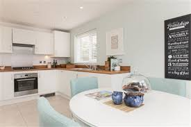 showhome designer jobs manchester new homes in manchester taylor wimpey