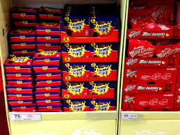 cheap easter eggs can you find cheap post easter chocolate 15p creme eggs