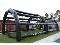 rude american rude american usa moab bats inflatable batting cages equipmentrude