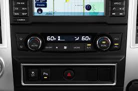 nissan sentra xm radio 2016 nissan titan xd platinum reserve review