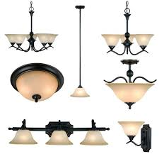 Traditional Lighting Fixtures Oil Rubbed Bronze Pendant Light Fixtures U2013 Runsafe
