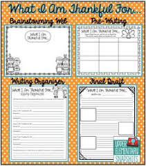 thanksgiving activities for elementary thanksgiving
