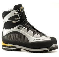 scarpa womens boots nz trango evo gtx review the zealand boot