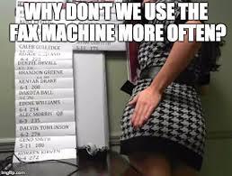 Fax Meme - the best alabama memes heading into the 2015 season