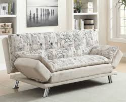 chicago furniture for low priced click sofa bed