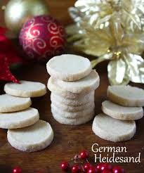 best 25 german christmas ideas on pinterest german christmas