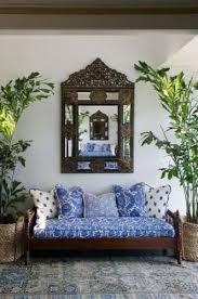 Outdoors Home Decor Best 25 Balinese Decor Ideas On Pinterest Balinese Balinese