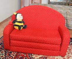 how to make kids sofa for children simple craft ideas