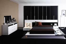 Modern Low Bed by Bedroom Best Modern Bedroom Furniture Modern Bedroom Furniture