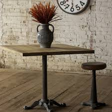 wrought iron pedestal table base 37 best wrought iron furniture by iron accents images on pinterest