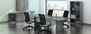 Nashville Office Furniture Discount Furniture Used New - Used office furniture memphis