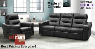 Leather Sofas And Chairs Leather U2013 Biltrite Furniture