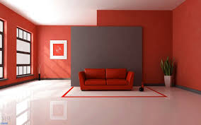 interior wall paint color combinations home combo