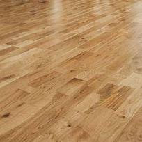 High Quality Laminate Flooring With Laminate Flooring And More Factory Direct Flooring Enjoy