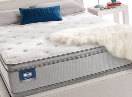 Simmons Natural Comfort Mattresses Simmons Mattress Reviews Goodbed Com