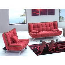 how to build modern sleeper sofa u2014 modern home interiors