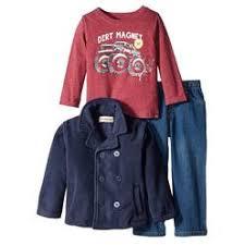 oshkosh toddler boys monster truck shirt