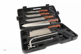 malette de couteau de cuisine professionnel cuisine mallette couteaux de cuisine professionnel fresh mallette