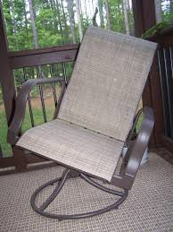 Patio Chair Repair Parts Category Patio Low Cost Furniture Mopeppers