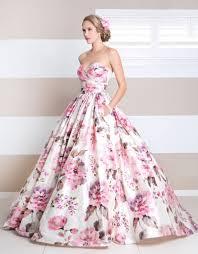 best 25 ball gowns ideas on pinterest fancy gowns ball gowns