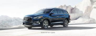 infiniti qx60 interior infiniti jx35 vs infiniti qx60 buyers guide sewell infiniti of