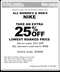 offer discounts and promo codes nike coupons printable 2018 domino records coupon code