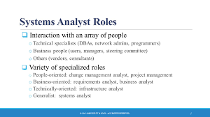 Technical Business Analyst Resume Hiring Infrastructure Analyst Smart Talent Interview Questions Log