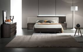 bedrooms dazzling contemporary bedroom sets plus mirrored