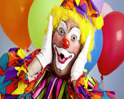 hire a clown prices clowns for hire sacramento ca s jolly jumps