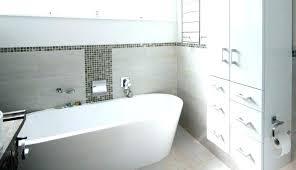 bathroom tub surround tile ideas tub surround that looks like tile bathroom tub surrounds marble bath