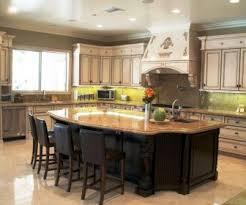 buy a kitchen island buy kitchen island breakfast bar tag kitchen island with breakfast