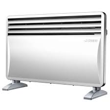 Buy Bathroom Heater by Compare Prices On Heaters Types Online Shopping Buy Low Price