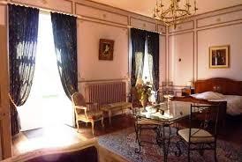 chambres d hotes chateau chambres d hotes chateau de labessiere chambres d hôtes centre