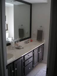 most popular bathroom colors most popular bathroom paint colors