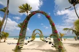 hawaiian themed wedding wedding decorations inspirational hawaiian wedding decorations