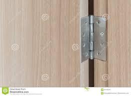 Restaurant Swinging Door Hinges Door Hinges Swing Door Hinges Interior Cabinet Design How To