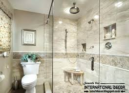 articles with bathroom tiles design ideas tag kitchen wall