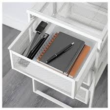 Desk Organizer With Drawer by Lennart Drawer Unit Ikea
