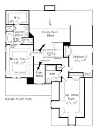 Floor Plans With Two Master Bedrooms 10 Multigenerational Homes With Multigen Floor Plan Layouts
