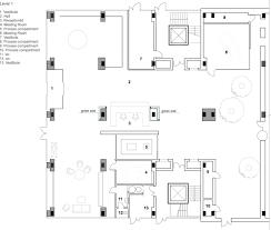 home decor liquidators pittsburgh living room sets freight