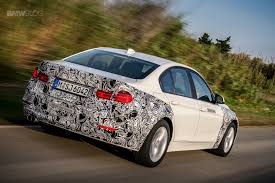 top bmw cars bmw 340i top model for facelift no three cylinder