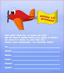 How To Make Your Own Flag Fast Birthday Invitations Alanarasbach Com