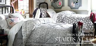 college bedding ideas surprising girl college dorm bedding for your