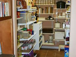 Kitchen Pantry Ideas by Kitchen Kitchen Pantry Ideas Kitchens
