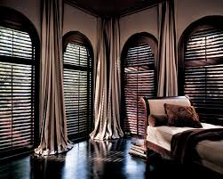 Home Depot Shutters Interior by Wooden Shutters Interior With Blinds Novalinea Bagni Interior
