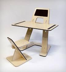 bureau de designer meuble az desk par guillaume bouvet desks mobile desk and bureaus