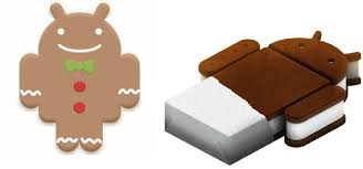 android gingerbread editorial going back to gingerbread after using