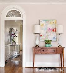 360 best front door corridor foyer images on pinterest entrance