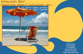 Beach House Rentals Topsail Island Nc - topsail island vacation rentals nc beach rentals north